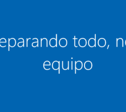 Finalizando-instalacion-de-Windows-10