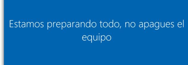 Finalizando-instalacion-de-Windows-10
