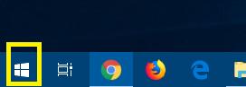 bloquear hosts archivo hosts windows