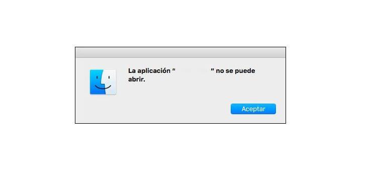 error-no-se-puede-abrir-la-app