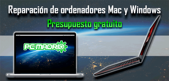 repararacion-de-ordenadores-mac-y-windows-en-madrid---reparar-macbook-madrid---reparar-ordenador-madrid