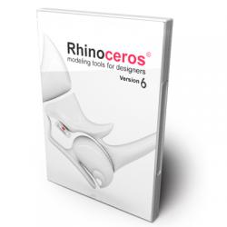 rhinoceros-6 - cambiar idioma