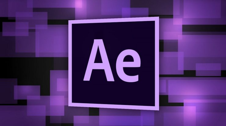 after effects memoria