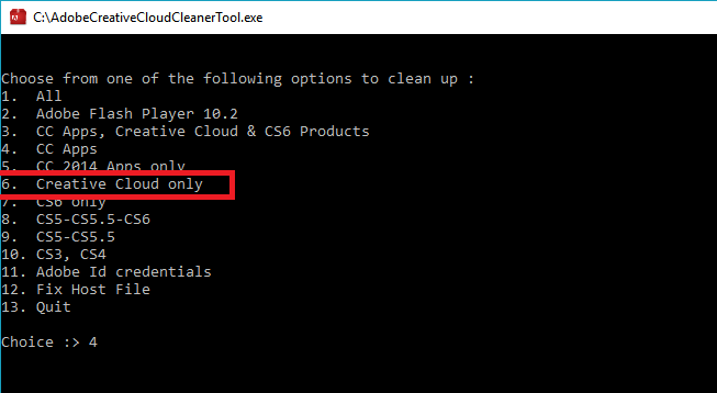 adobe-cc-cleaner-tool-solucionar-errores-adobe-CC