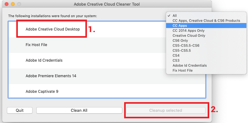 adobe-cc-cleaner-tool-solucionar-errores-adobe-en-mac-macos