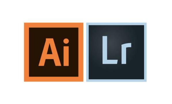 illustrator mac