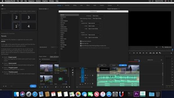 Adobe zii 5.1.2