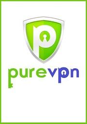 purevpn-licencia-1-año