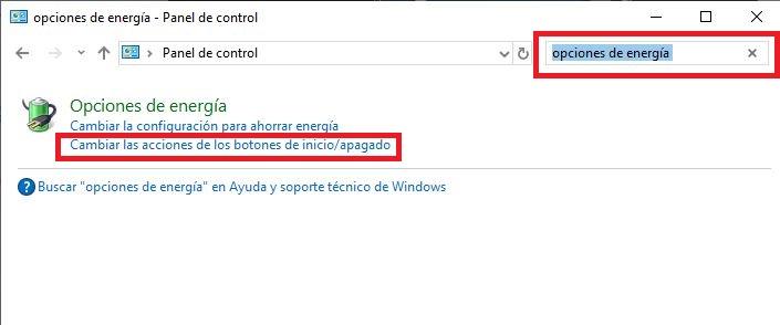 iniciar-windows-10-rapido