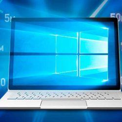 iniciar-windows-rapido