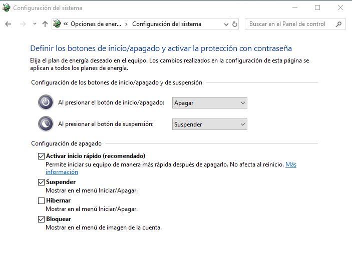 windows-activar-inicio-rapido