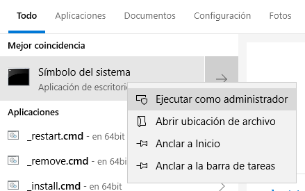 cambiar de office 365 a office 2019