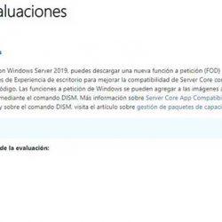 descargar-windows-server-2019