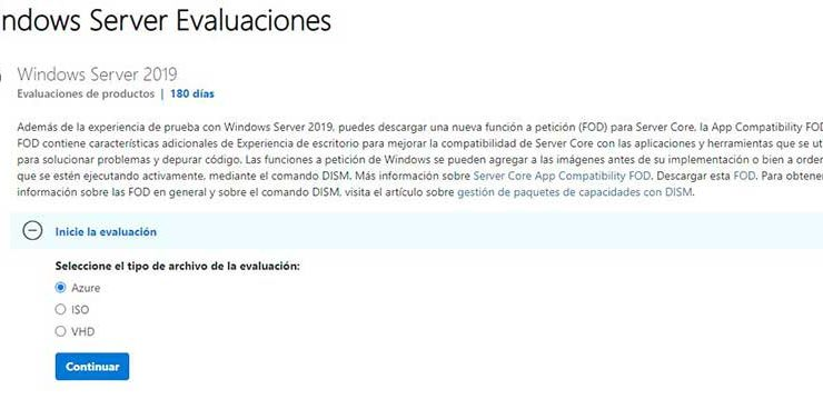 descargar-windows-server-2019