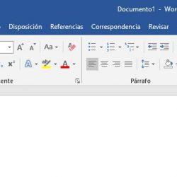 exportar-espacio-trabajo-word