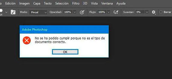 error-webp-photoshop