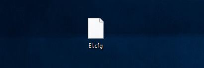 eliminar clave windows bios