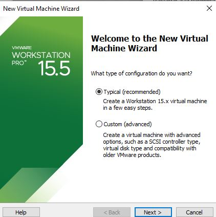 big sur vmware windows